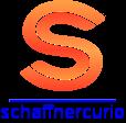 schaffner-curio.ch